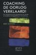 Bert Coenen boeken