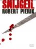 Robert Pierik boeken