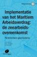J. van Drongelen, A.D.M. van Rijs boeken