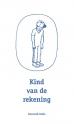 Kenneth Valks boeken