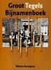 Willem Kurstjens boeken