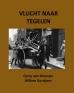 Corry van Munster, Willem Kurstjens boeken