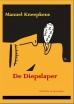 Manuel Kneepkens boeken