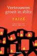 Taizé boeken