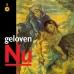 Henk Bloem, Stijn Vanden Bossche, Lies Goossens boeken
