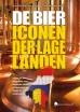 Jan Machiel Van Bragt boeken