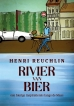 Henri H. Reuchlin boeken