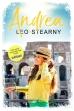 Leo Stearny boeken