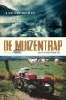 Jan Van Den Bossche boeken