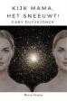 Gaby Duyvejonck boeken