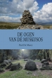 Paul De Marez boeken