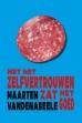 Maarten Vandenabeele boeken