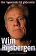 Andre Hoogeboom boeken