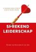 Nienke van Bezooijen, Lars Ros boeken
