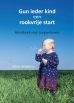 Sylvia Heddema boeken