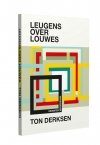 Leugens over Louwes