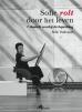 Sofie Vanhoutte boeken