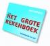 Marijke van der Mark, Jolanda Kuiper boeken