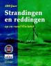 Jan Houter boeken