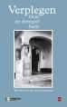Gretel van den Broek, Grimon Liesbeth, Freya Janssen boeken