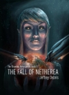 The fall of netherea
