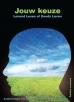Pauline Laumans boeken