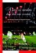Piet Ocks boeken