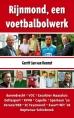 Gerrit-Jan van Heemst boeken
