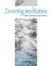 Liesbeth Bours-Romijn boeken