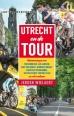 Jeroen Wielaert boeken