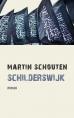 Martin Schouten boeken
