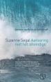 Suzanne Segal boeken