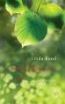 Linda Rood boeken