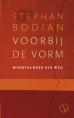 Steven Bodian boeken