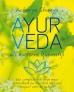 Acharya Shunya boeken