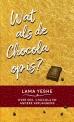 Lama Yeshe boeken