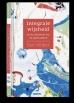 Ken Wilber boeken