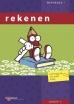 Inge van Dreumel boeken