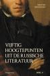 Maarten Tengbergen boeken