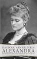 Alexandra keizerin Romanova boeken