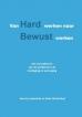 Jean-Luc Spaninks, Peter Westerhof boeken