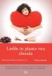 Fenna Janssen boeken