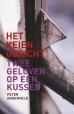 Peter Groenveld boeken