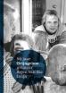 Ben Rebel, Luc Runderkamp, Marianne de Rijke boeken
