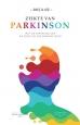 James Parkinson, Jorrit Hoff boeken