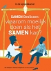 Els Wiegant, Michiel Hageman, Teun Teunis boeken