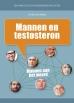 Bert-Jan de Boer boeken