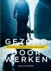 Marcel Reijmerink boeken