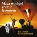 Elvira van Rijn boeken