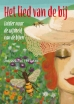 Jacqueline Freeman boeken